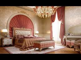 classic bedroom design.  Bedroom Interior Design  Beautiful Classic Bedroom Design Intended Classic Bedroom