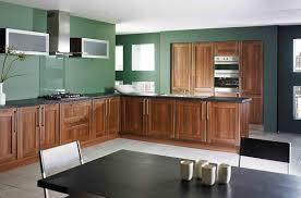 Wall Mounted Kitchen Cabinets Amazing Wall Mounted Kitchen Cabinets Wooden Construction Tan