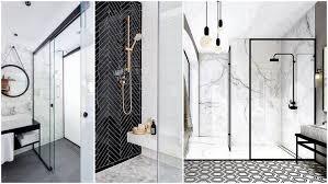 bathroom doorless shower ideas. Airy Transparent Bathrooms And Door-less Walk-in Shower Designs Bathroom Doorless Ideas A