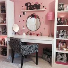 cool diy projects for teen girls bedrooms