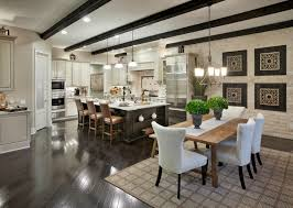 Spacing For Recessed Lighting In Kitchen How To Layer Lighting And Make Your Home Shine Porch Advice