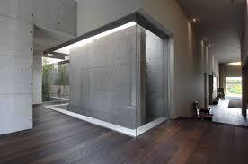 Small Picture Concrete Walls Cool Decoration Ideas Interior Designing Ideas
