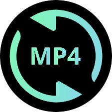 Music2pc é mais um programa para baixar músicas que lhe oferece uma forma fácil de pesquisar e baixar milhares de músicas em formato mp3 que estão disponíveis gratuitamente na internet. Y2mate Descargador Gratuito De Youtube Para Pc Y Android 2020