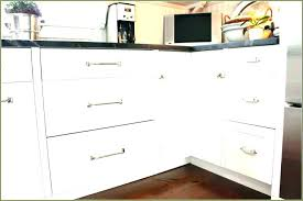 cabinet knobs brushed nickel. Brushed Nickel Cabinet Knobs And Pulls Hardware  Kitchen .