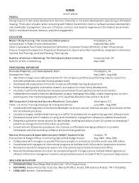 Resume Cover Letter Templates Beauteous Wharton Business School Cover Letter Sample Science Juicing Data