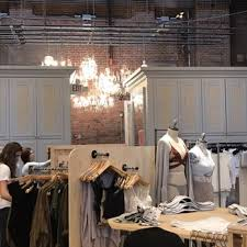 photo of urban outfitters charleston sc united states