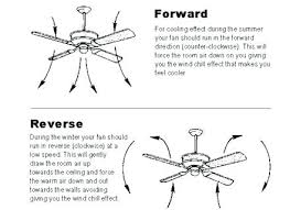 winter ceiling fan direction which direction does ceiling fan go in the winter elegant ceiling fan winter ceiling fan direction
