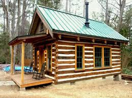 sofa surprising small cabin