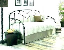 modern daybed bedding. Wonderful Modern Modern Daybed Bedding Day Bed Cover Sets  Throughout Modern Daybed Bedding C