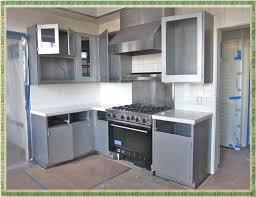 spray paint kitchen cabinets cool cabinets kitchen cabinet spray painting kitchen cabinets cool spray paint kitchen