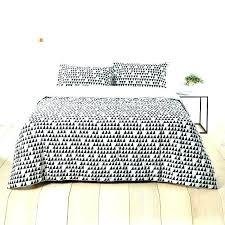 fox racing bedding set target comforter sets fox bedding twin fox bedding twin single bed comforter fox racing bedding set