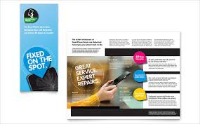 Free Word Brochure Templates Download Microsoft Word Brochure Template Download Njswest Com
