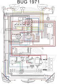 Wrg 1635 2001 Vw Golf Fuse Diagram