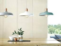 dining lighting. Full Size Of How To Improve Your Dining Lighting Using Copper Fixtures 8 2  Room Light Dining Lighting