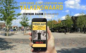 Centrum Radio & TV Valkenswaard - Videos | Facebook
