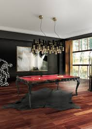 office decoration design home. Home Office, Office Ideas, Decor, Design, Snooker Decoration Design