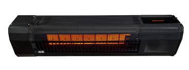 patio gas wall heaters