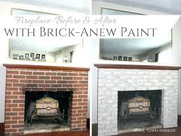 fireplace refacing with refacing brick fireplace ideas with fireplace shelf with refacing gas fireplace