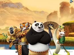 kung fu panda 3 wallpapers. Unique Kung Kung Fu Panda 3 To Wallpapers F