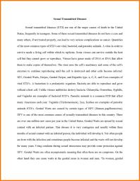 Apa Essay Apa Essay Writing Format Ideas About Apa Format Example