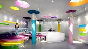 office design company. Exellent Office Long Gone Are The Days When Offices Were As Small Hut Surrounded By  White Walls And Lit Fluorescent Lamps With Giants Like Google Pixar  Office Design Company P