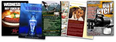 i need flyers made fast phoenix flyers lowest flyers prices in arizona