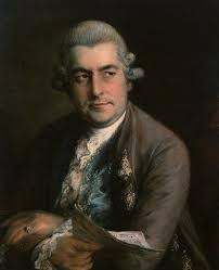 Probably Not Related To Johann Sebastian Bach Sebastian Bach Fotos De Johann Sebastian Bach