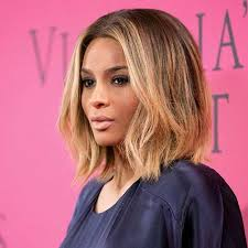 New Celebrity Hairstyle 20 new celebrities with bob haircuts bob hairstyles 2017 short 3560 by stevesalt.us