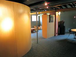 basement remodeling indianapolis. Delighful Basement Tags Basement Finishing Indianapolis Cost  Indiana Remodeling With Basement Remodeling Indianapolis