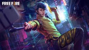Download wallpaper garena free fire, 2019 games, games, hd images, backgrounds, photos and pictures for desktop,pc,android,iphones Garena Free Fire Best Survival Battle Royale On Mobile