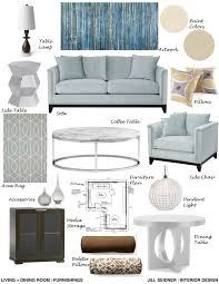 extraordinary abfebdbffb on design furniture online on home design