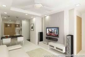 BTO 3 Room HDB renovation by Interior Designer Ben Ng  Part 2  Quotation,  floor plan & perspectives | Blogreads | Pinterest | Quotation, Perspective  and ...