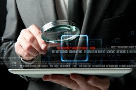 run a plagiarism check on your website content plagiarism check
