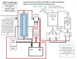 wiring diagrams 7 g trailer plug wiring seven pin trailer wiring 7 wire trailer plug