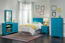 White And Turquoise Bedroom Turquoise And Grey Bedroom Decor Cream Blue Wooden Cupboard Near