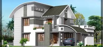 Small Picture Home design in pakistan