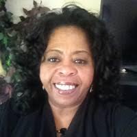 Brenda Spruell - Technical Support Analyst - TMW Systems | LinkedIn