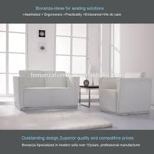Living Room Furniture List Italian Furniture Manufacturers List Italian Furniture