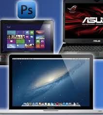 macbook para diseo grafico