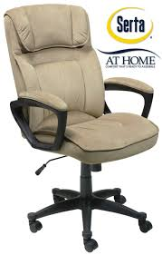 chair unusual spin prod serta chairs microfiber executive office chair p big and tall commercial with memory foam managers manager s best hughes