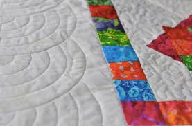 Marvelous Machine Quilting Designs for Borders: Learn These 5 Tips & quilting borders Adamdwight.com