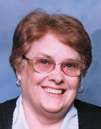Thelma Whittaker | Obituaries | muscatinejournal.com