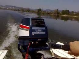 yamaha 6hp outboard. yamaha 6 hp outboard 6hp o