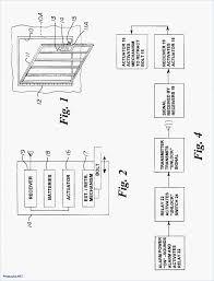 yamaha outboard fuel gauge wiring diagram example electrical yamaha outboard fuel gauge wiring diagram example electrical yamaha outboard gauges wiring diagram daytonva150 yamaha outboard gauges wiring diagram
