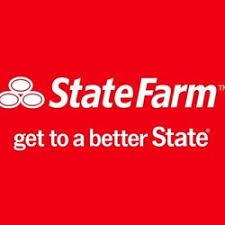 State Farm Quote Car Enchanting Car Insurance Claims Queens Auto Body Queens Auto Collision