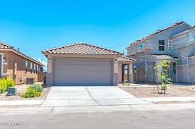 5039 s river run dr tucson az 85746