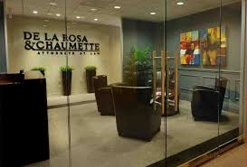 Law Office Decorating Ideas Lih Office Decor Pinterest