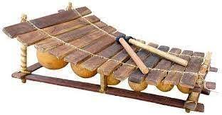 Alat musik tradisional indonesia lengkap semua provinsi dengan penjelasan, gambar, jenis bunyi, nama alat musik, asal daerah, cara menggunakan. Lado Lado Alat Musik Tradisional Dari Pelangi Indonesia Facebook