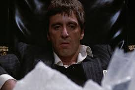 In Scarface Tony Montanas Miami Was Mostly Filmed In La Curbed