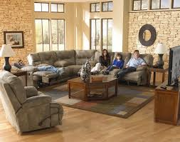 Sofas For Living Room With Price Ideas Fantastic Model Living Room With Sectional Sofas For Sale